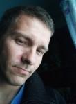 Vlad Chernyy, 33  , Arsenev