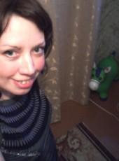 Татьяна, 38, Russia, Verkhnjaja Tojma