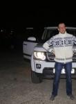 Andrey Sinitsyn, 30, Barnaul