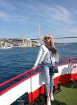 Yuliya, 45  , Irakleion