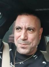 Shelomi, 47, Israel, Ashdod