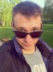Aleksandr, 23  , Veydelevka