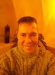 Arturs, 53  , Riga