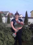 Neonila, 40  , Irshava