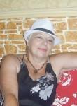 Yuliya, 66, Kremenchuk