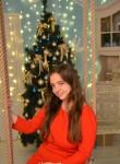 Yuliya, 29  , Zheleznodorozhnyy (MO)