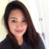 rakki_sha07, 38  , Orion