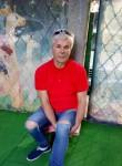 Alex, 59  , Rostov-na-Donu