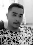 Tu, 38  , Surat Thani