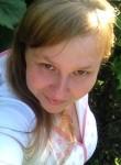 Elena, 30, Voronezh