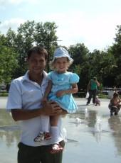 Aleksey, 51, Russia, Novorossiysk