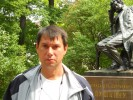 Aleksey, 51 - Just Me Photography 11