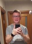 Dima, 36, Yoshkar-Ola