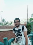 GeMy, 24  , Cairo
