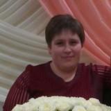 Lyudmila, 34  , Korosten