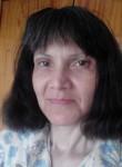 Lilota, 50  , Pervomaysk (Luhansk)