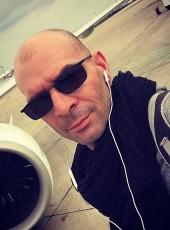 aleks, 43, France, Chateaudun