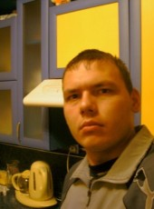 Konstantin, 34, Russia, Noyabrsk