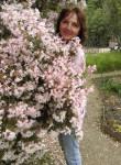 Mila, 65  , Minsk
