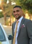 احمد, 26  , Tulkarm