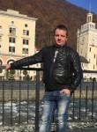 Sergey, 38, Krasnoarmeysk (MO)