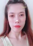 Lethithuyoanh, 33  , Bien Hoa