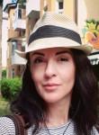 Svetlana, 35, Rostov-na-Donu