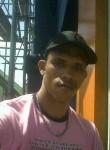 randell, 36  , Paramaribo