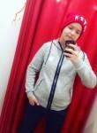 serezha, 32  , Troitsk (MO)