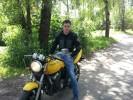 Dmitriy, 26 - Just Me Photography 1