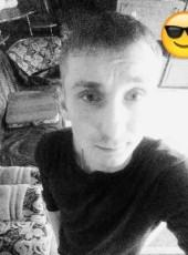 Vladislav, 20, Russia, Novokuznetsk