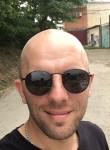 Ivan, 33, Stavropol