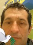 Fazlidin, 55, Verkhnyaya Salda
