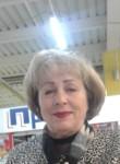 valentina, 63  , Mariinsk