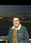 Nurullah , 26, Istanbul