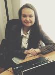 Karina, 24, Saint Petersburg