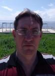 Andrey, 54  , Yoshkar-Ola