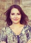 Darya, 30  , Baherovo