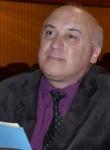 Yuriy, 54, Vitebsk