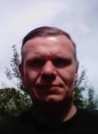 Evgeniy, 40  , Vyksa