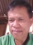 Tejero, 18, Cebu City