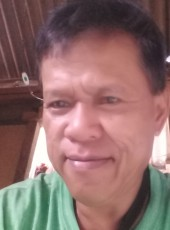 Tejero, 18, Philippines, Cebu City