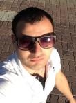 Ренат, 29 лет, Краснодар