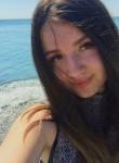 Evgeniya, 21, Arkhangelsk