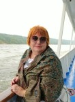 Светлана  - Самара