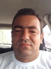 Reginaldo , 35, Brazil, Juazeiro do Norte