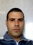 Maksim, 28  , Vyyezdnoye
