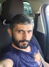 David, 33, Russia, Odintsovo