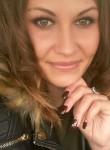 Ekaterina, 35  , Tikhvin