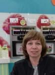 Olga, 58  , Samara
